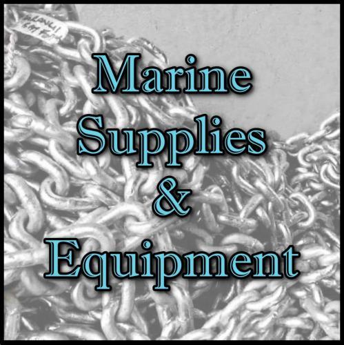 Button-Marine-Equipment-1